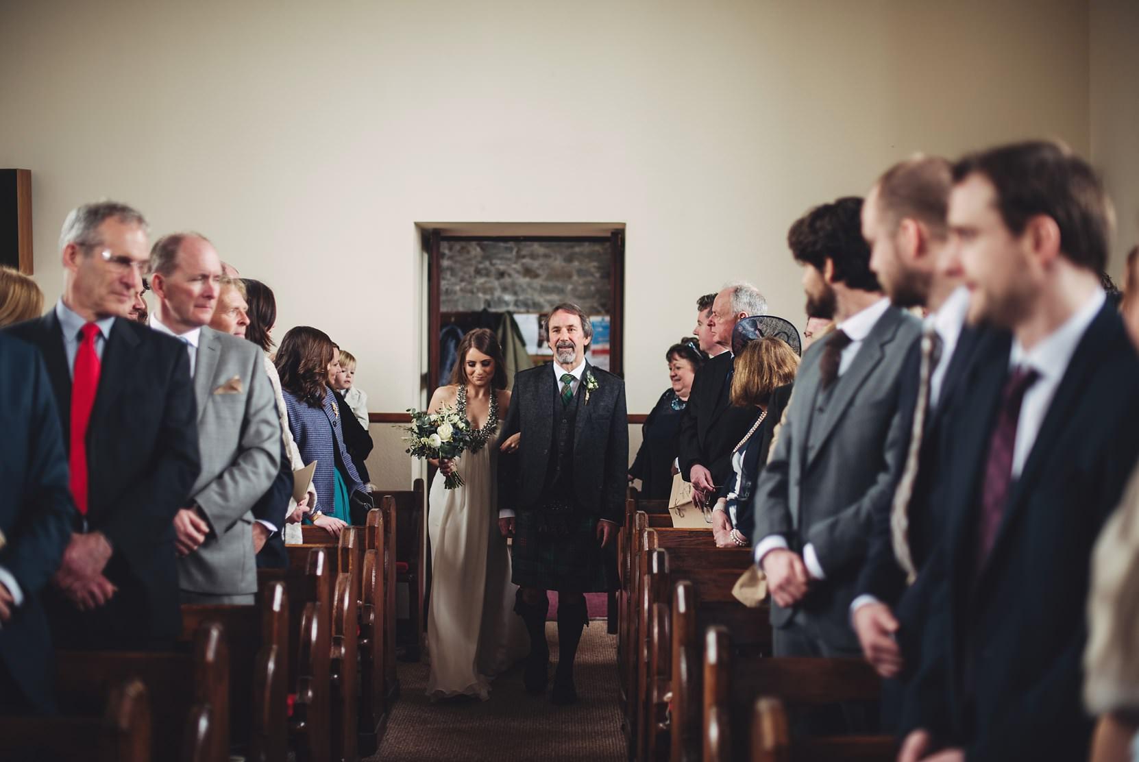 Portnoo-Wedding-Photography_0055