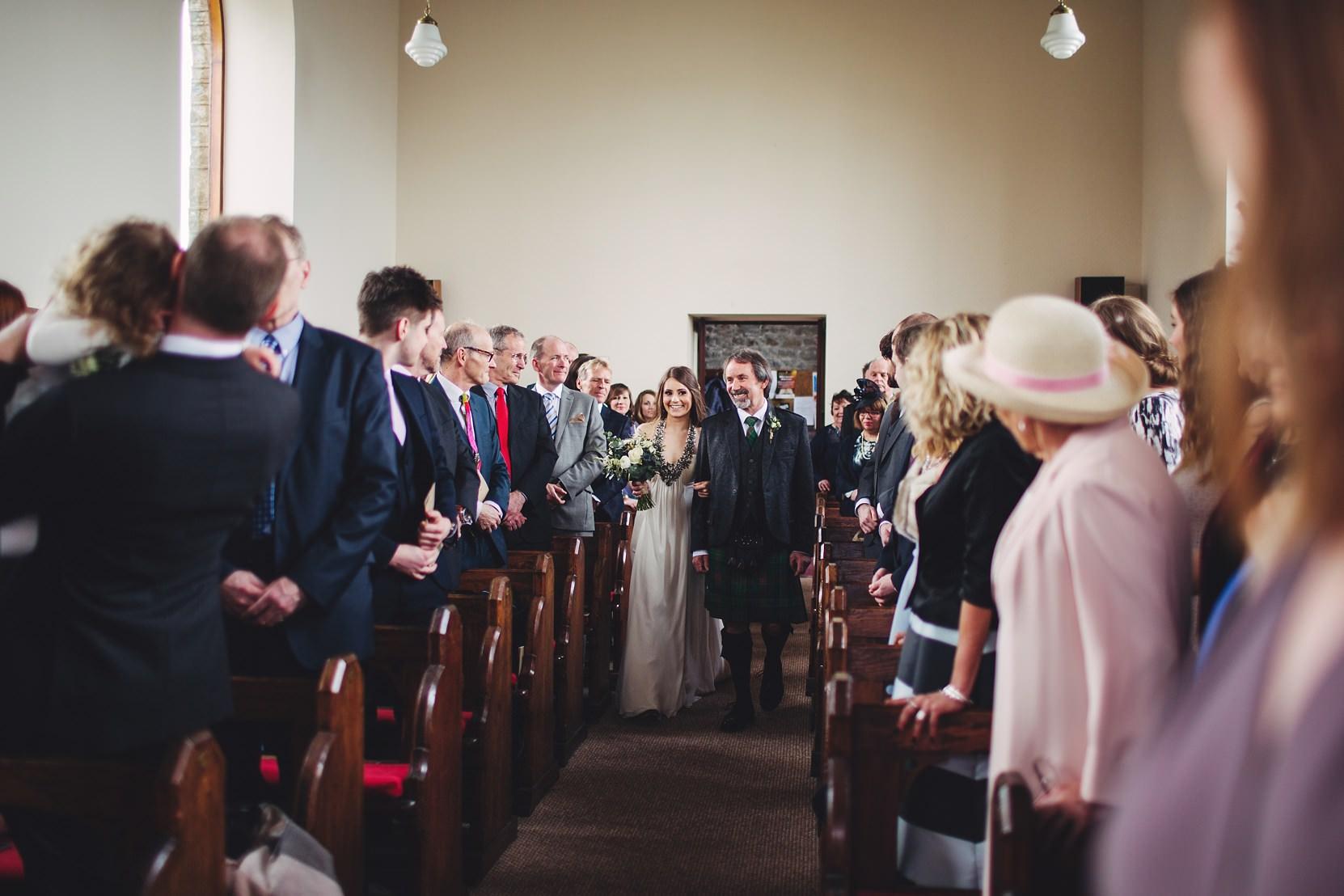 Portnoo-Wedding-Photography_0056