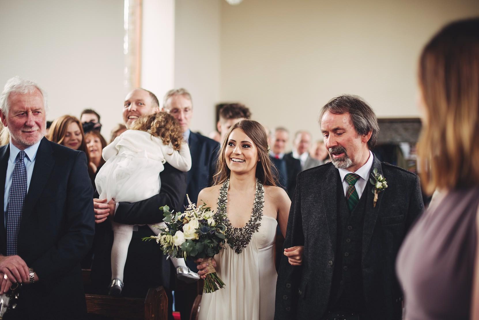 Portnoo-Wedding-Photography_0057