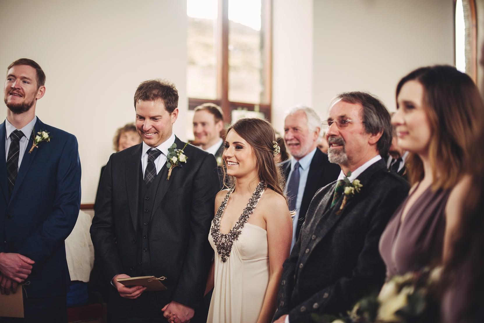 Portnoo-Wedding-Photography_0059