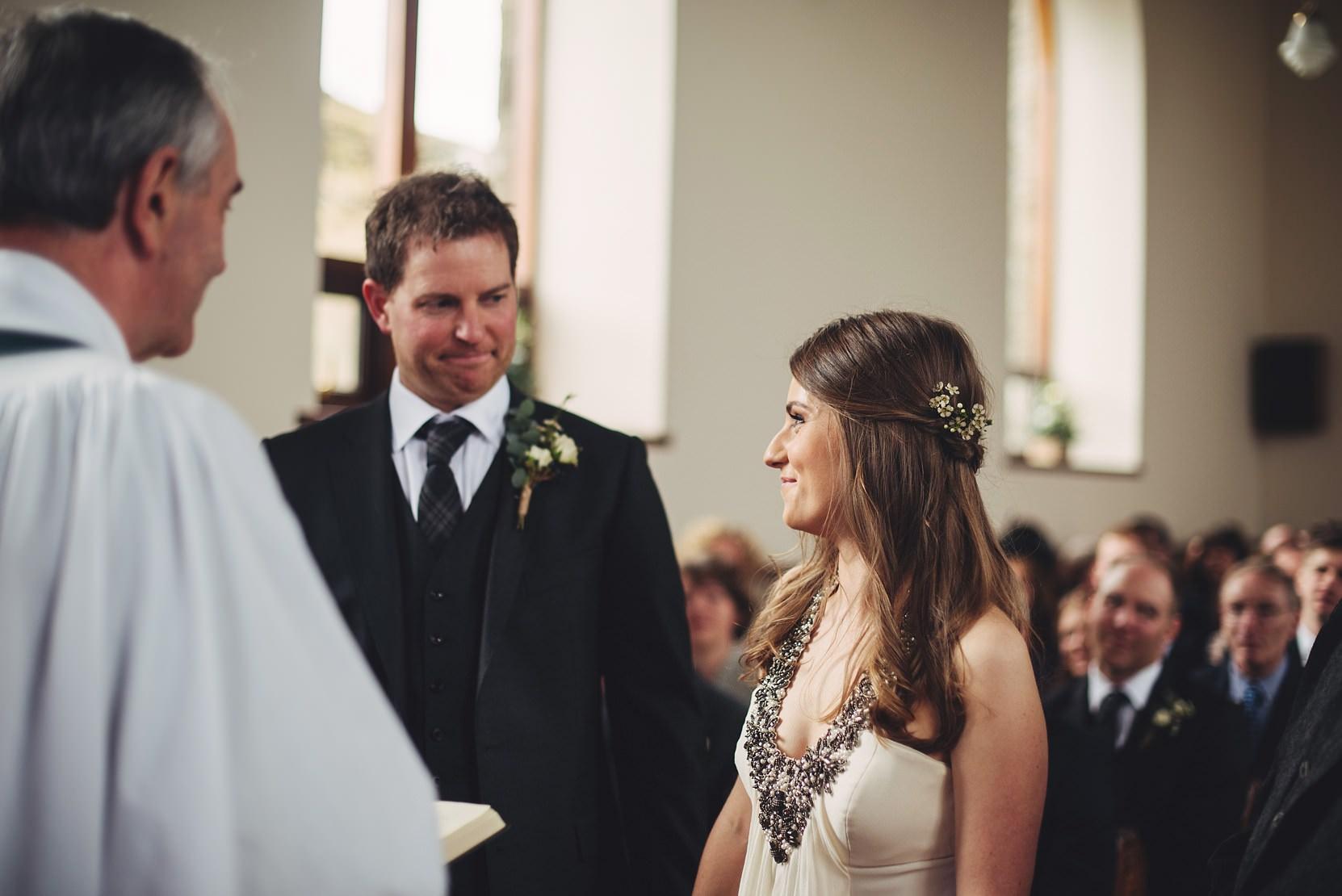 Portnoo-Wedding-Photography_0061