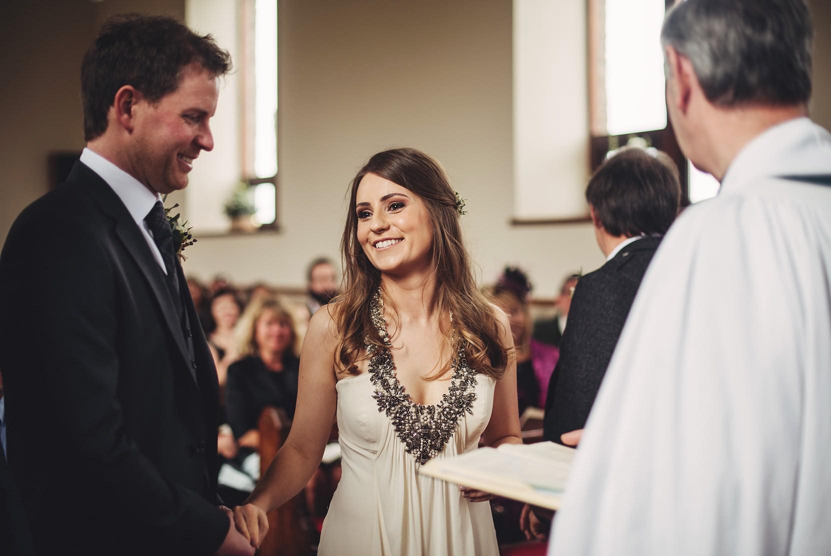 Portnoo-Wedding-Photography_0062