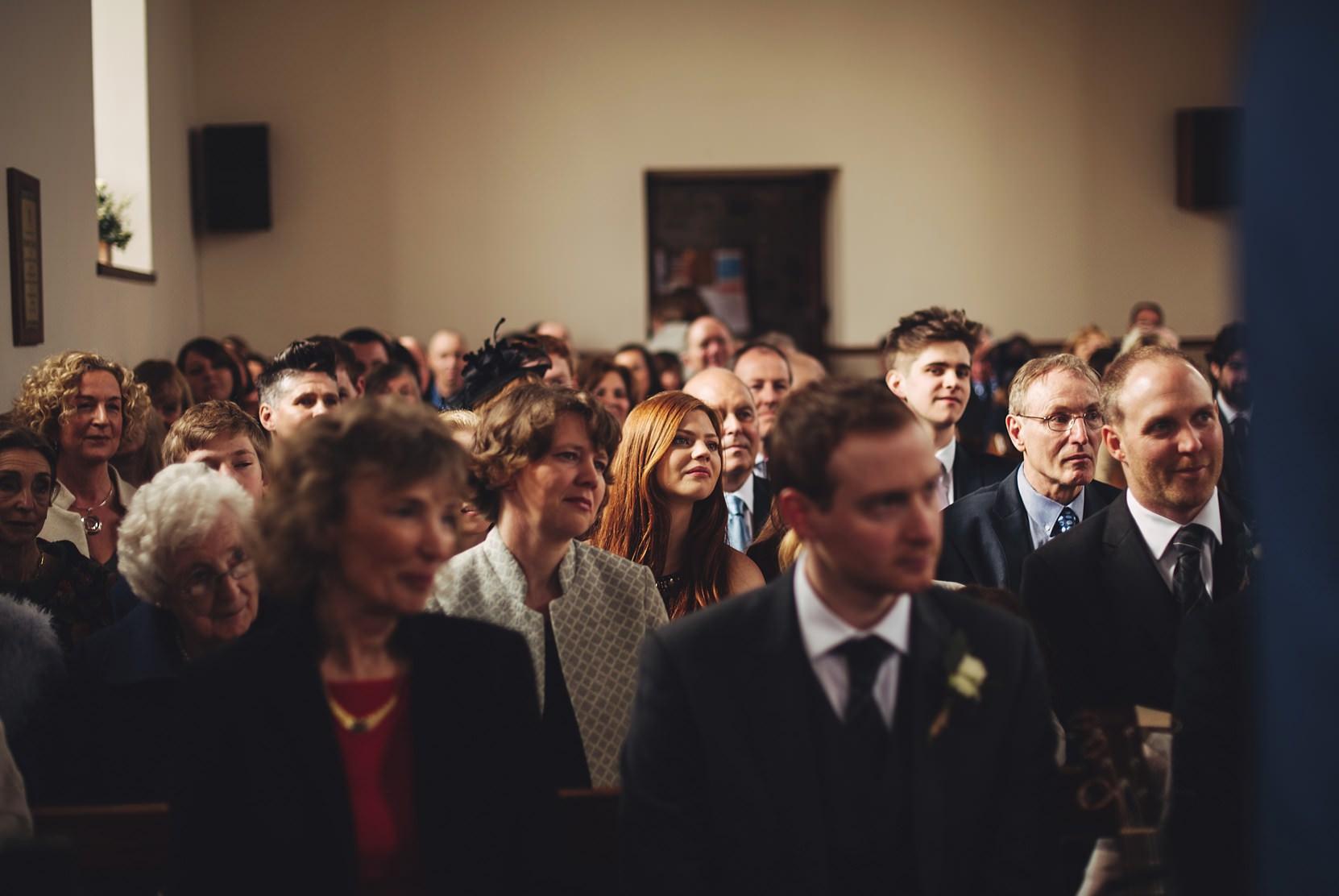 Portnoo-Wedding-Photography_0063