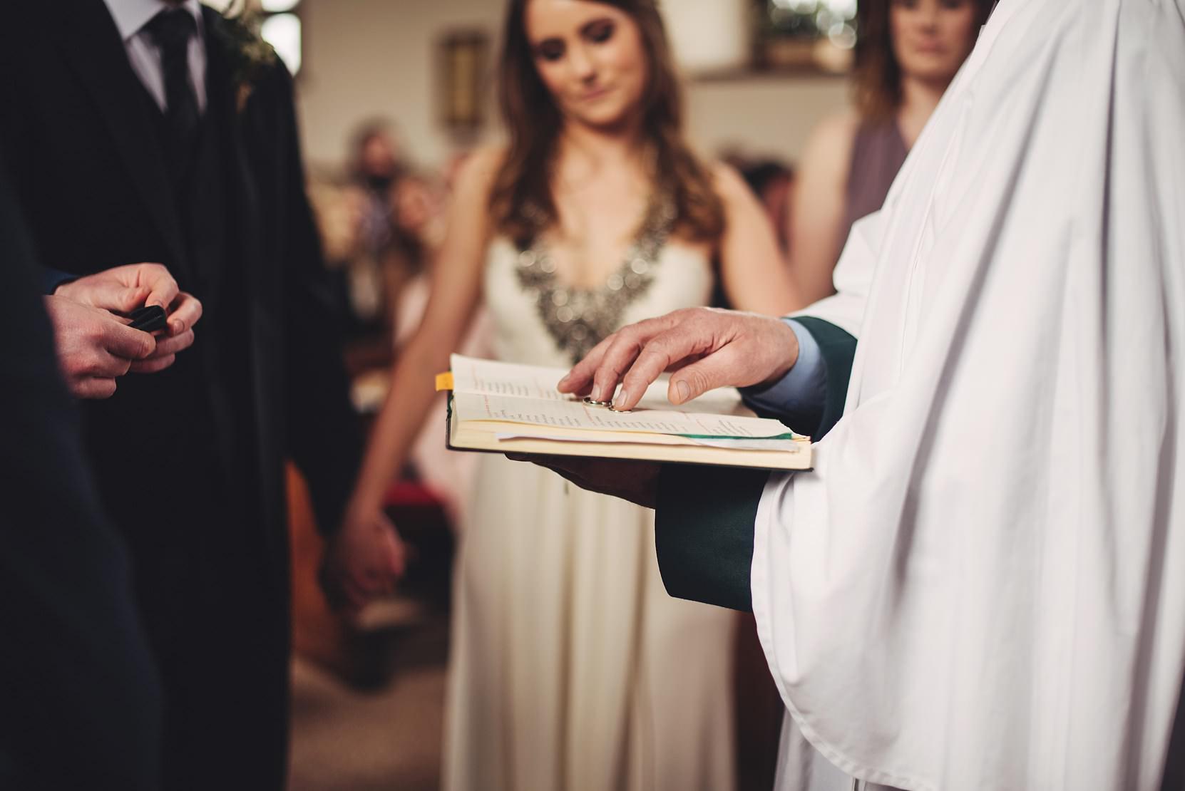 Portnoo-Wedding-Photography_0064