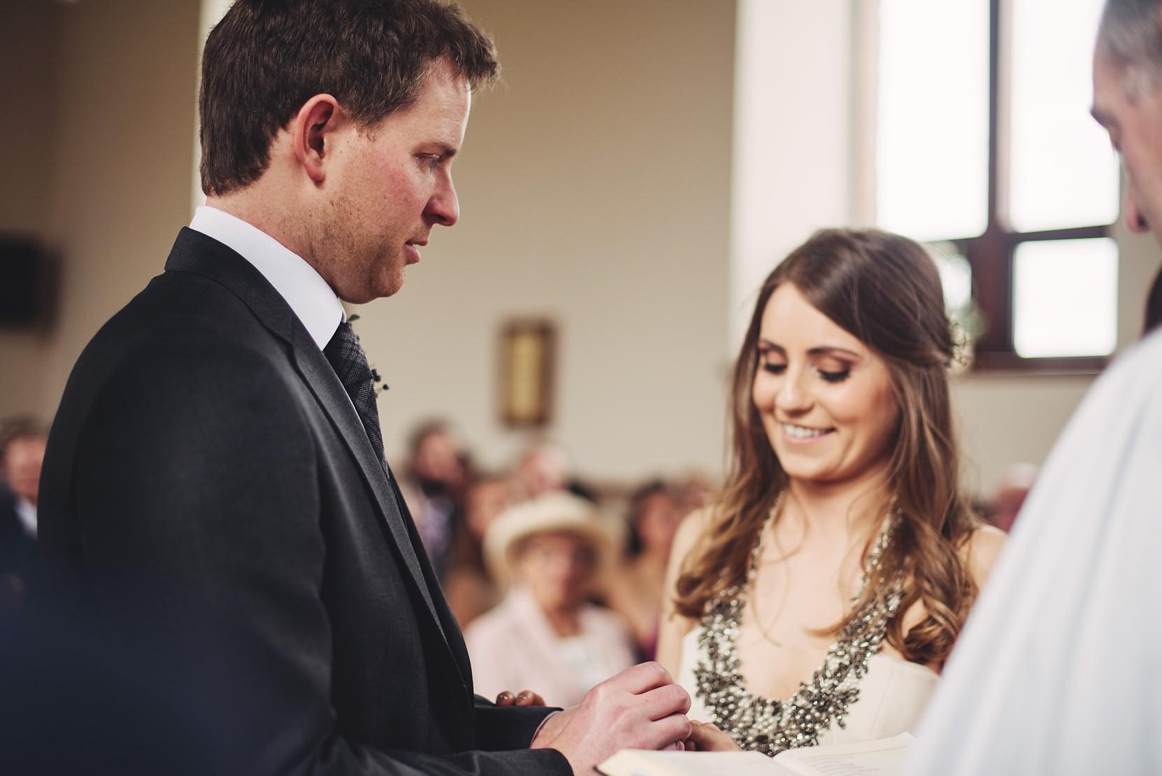 Portnoo-Wedding-Photography_0065