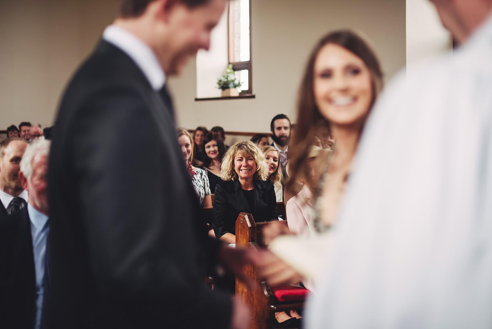 Portnoo-Wedding-Photography_0066