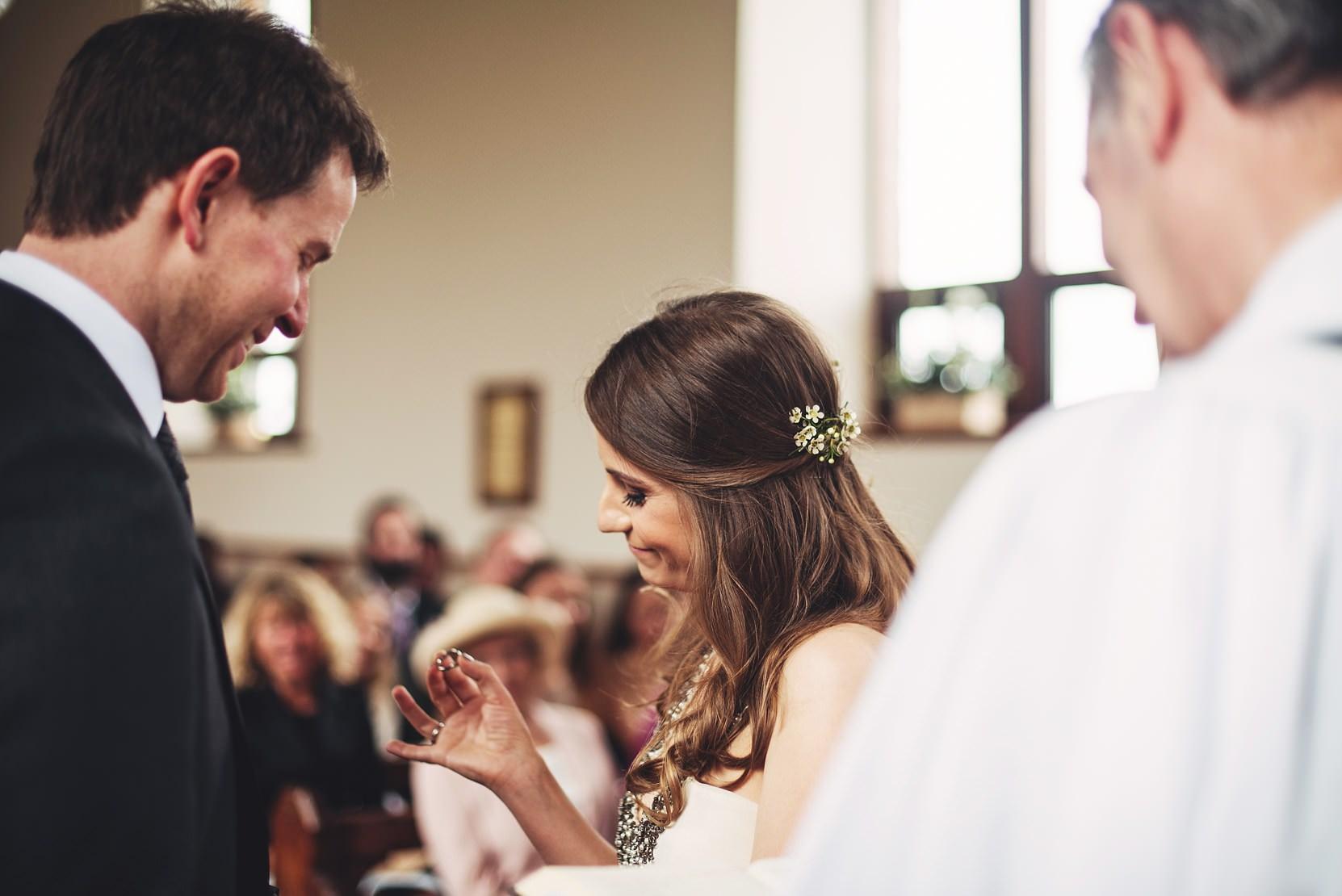 Portnoo-Wedding-Photography_0067