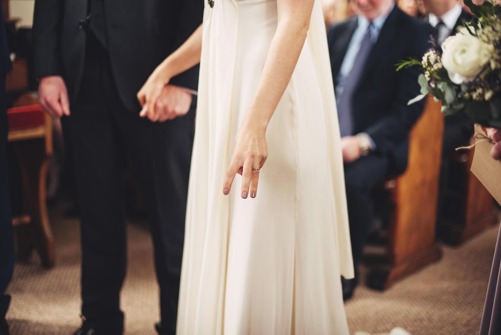 Portnoo-Wedding-Photography_0068