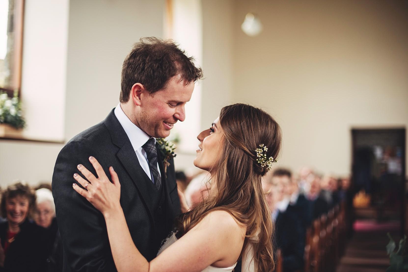 Portnoo-Wedding-Photography_0069