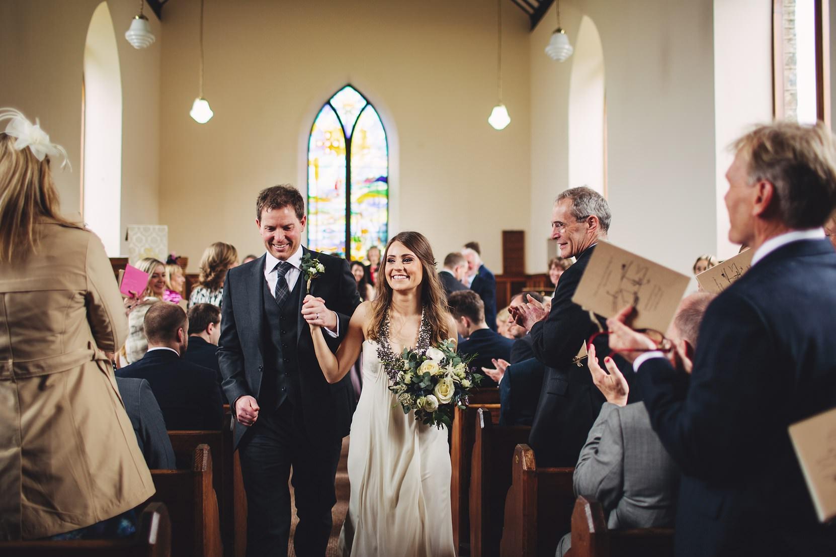 Portnoo-Wedding-Photography_0070