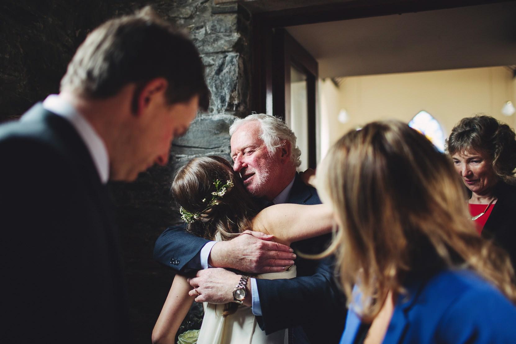 Portnoo-Wedding-Photography_0071