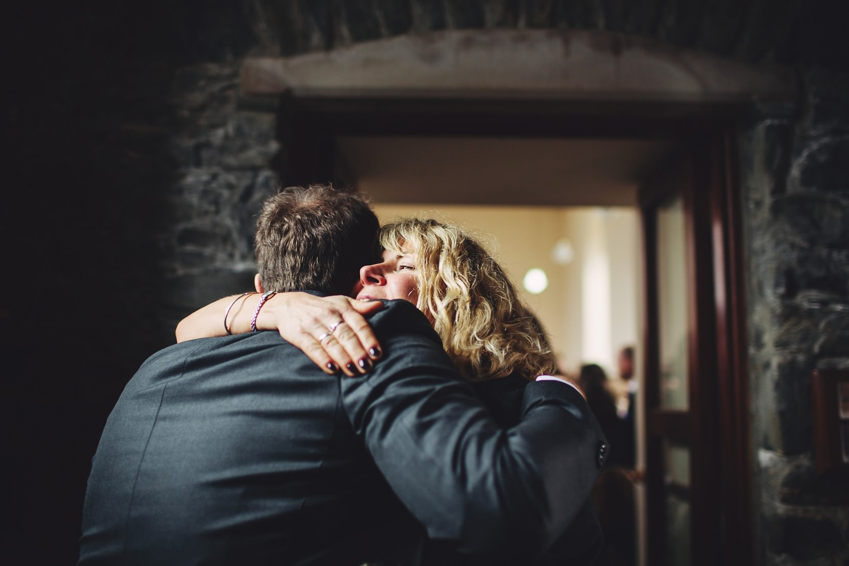 Portnoo-Wedding-Photography_0072