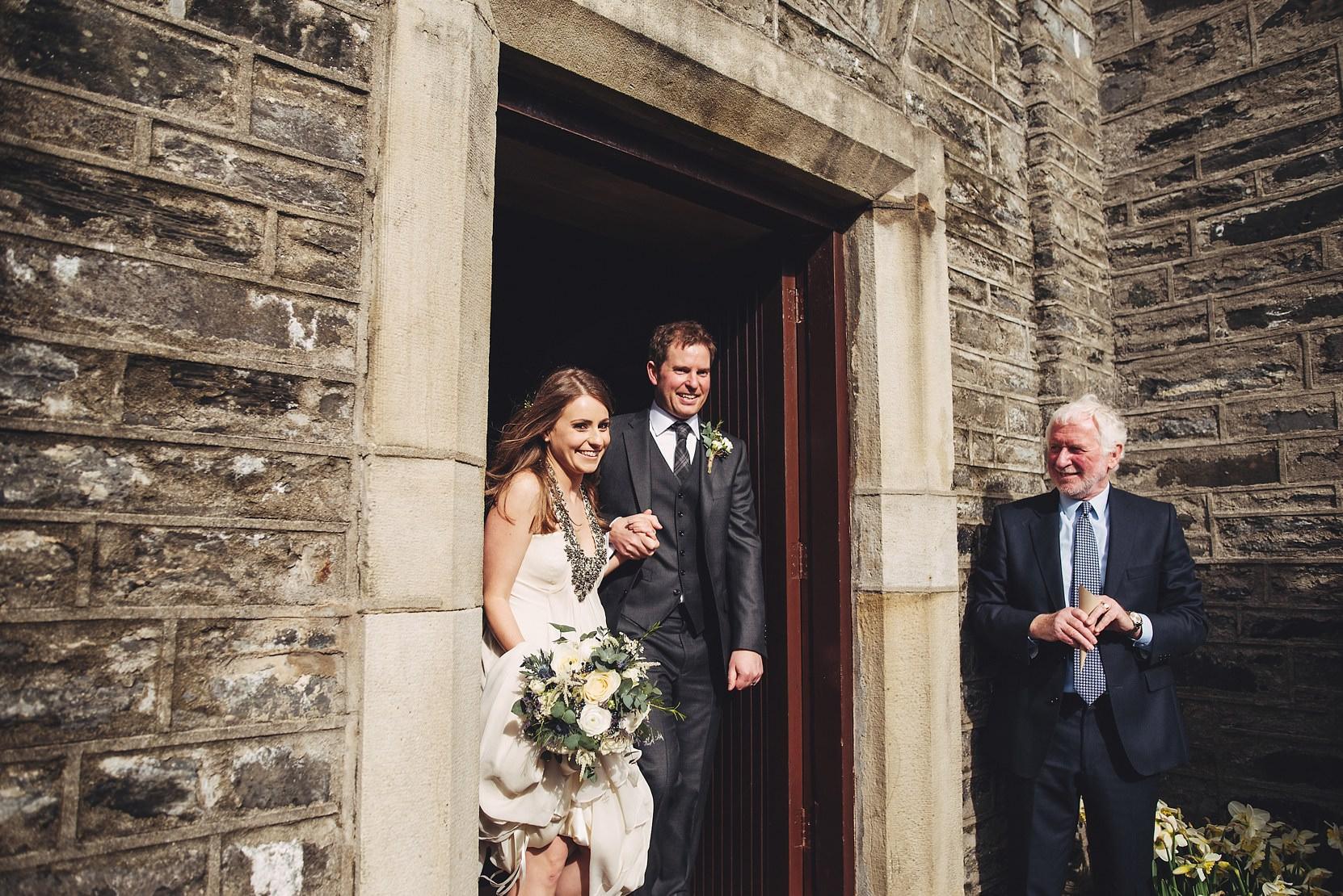 Portnoo-Wedding-Photography_0075