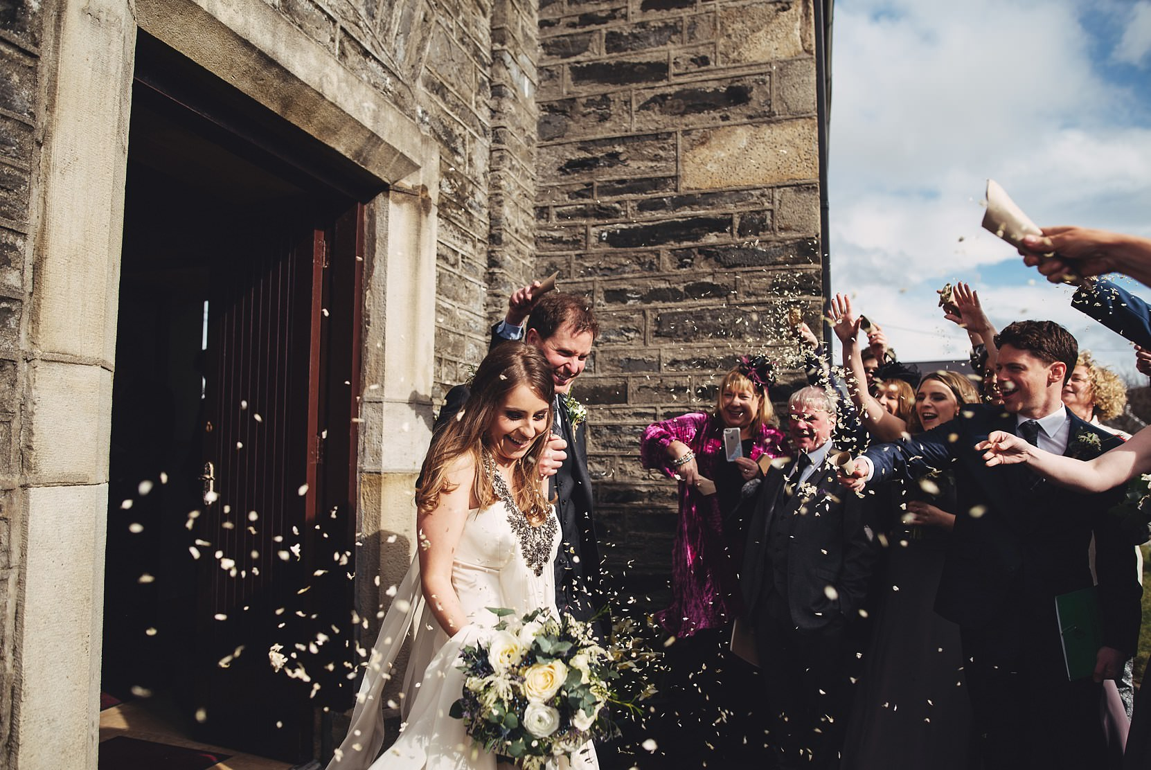 Portnoo-Wedding-Photography_0076