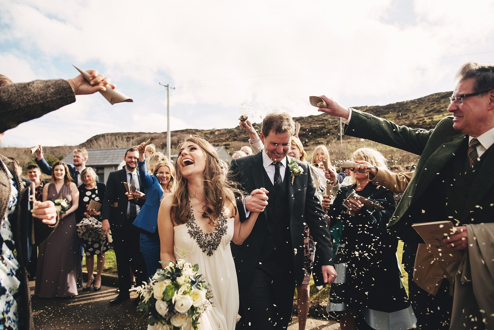 Portnoo-Wedding-Photography_0077