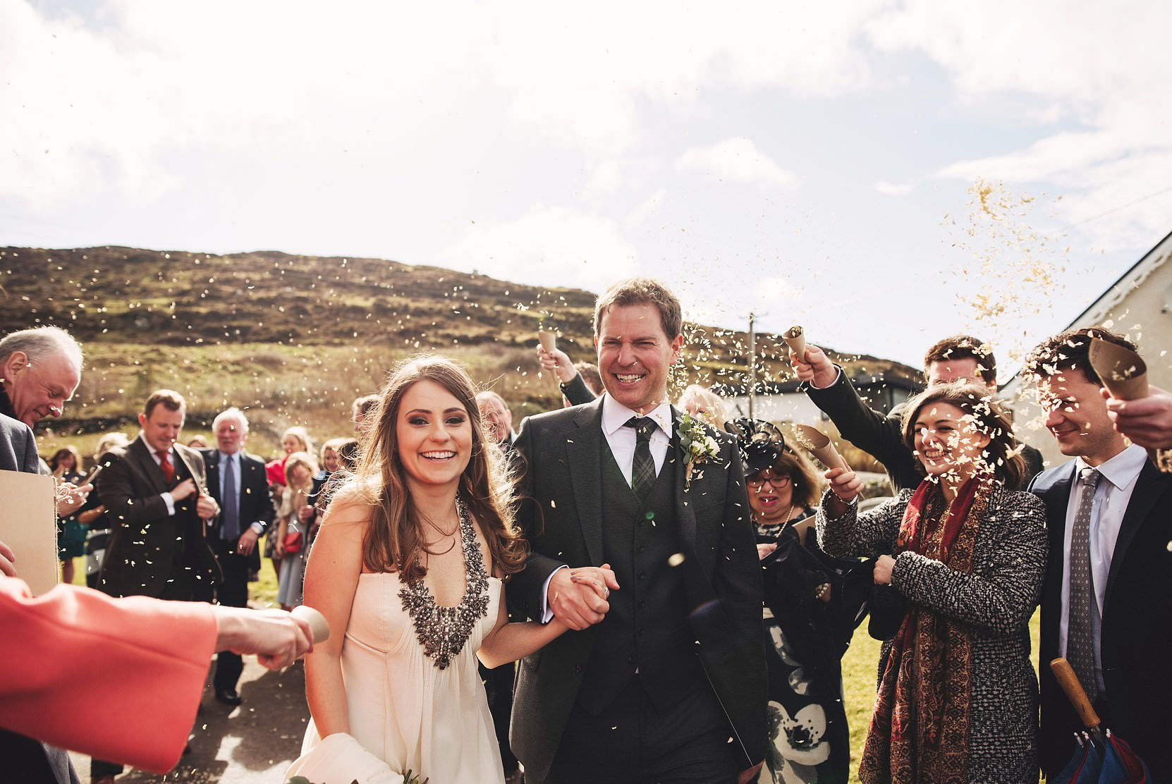 Portnoo-Wedding-Photography_0079
