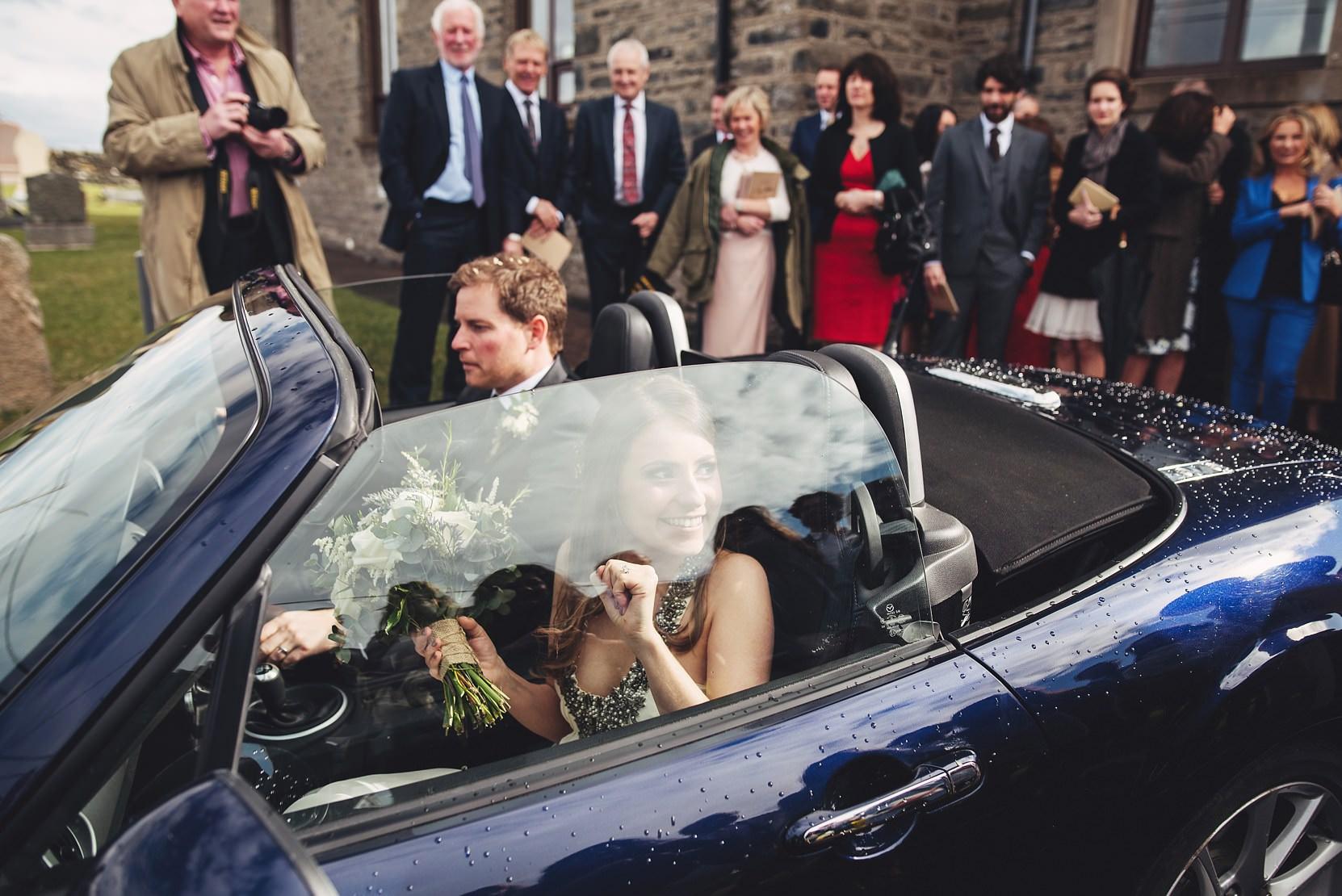 Portnoo-Wedding-Photography_0080