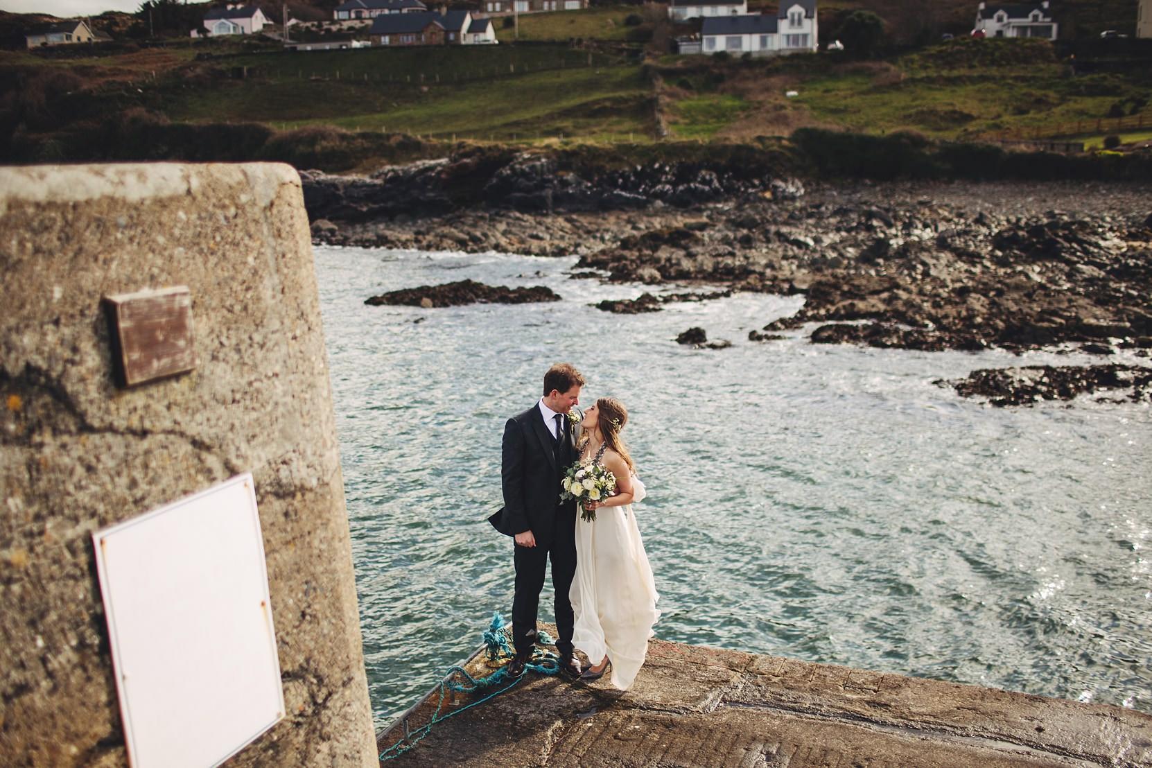 Portnoo-Wedding-Photography_0082