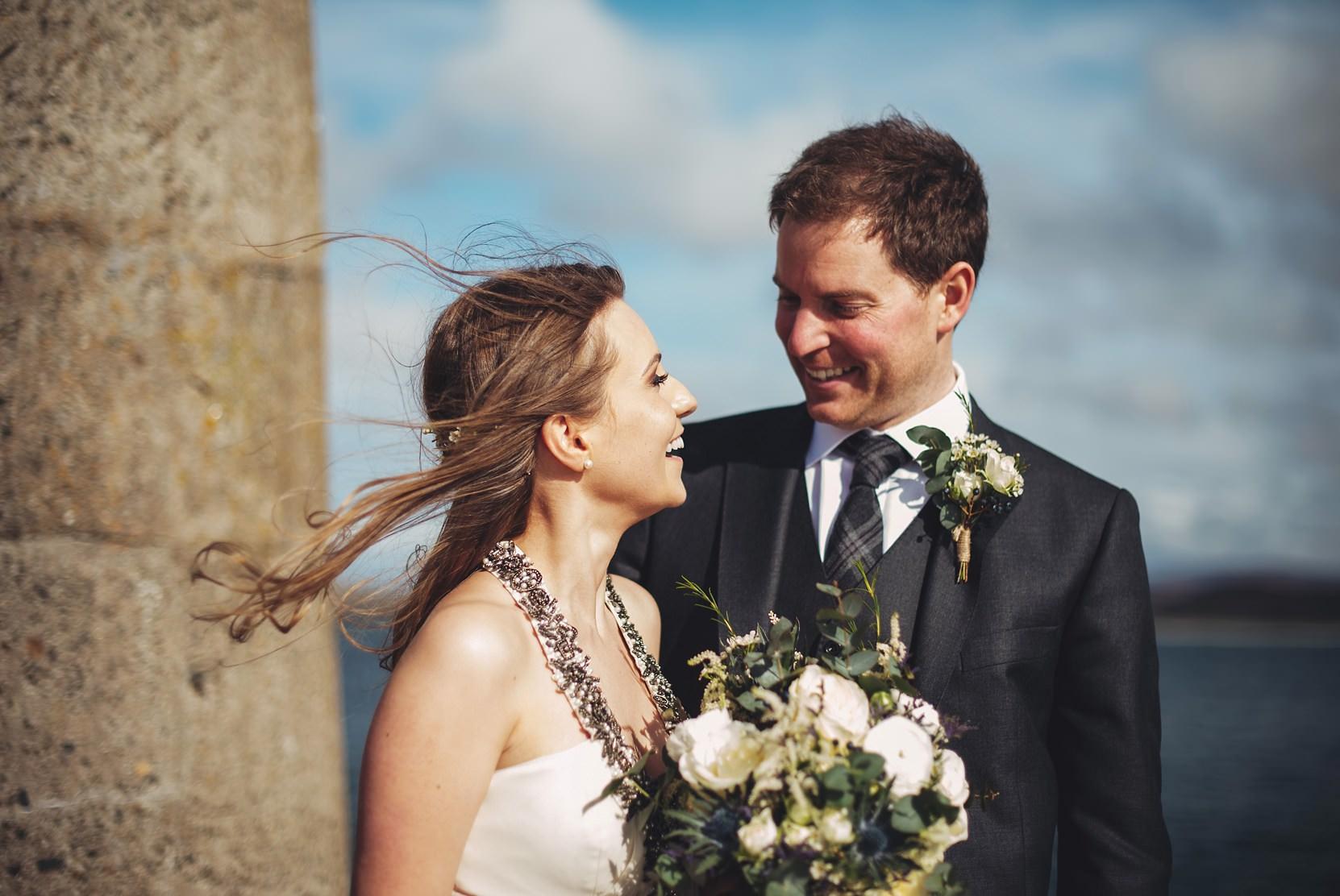 Portnoo-Wedding-Photography_0085