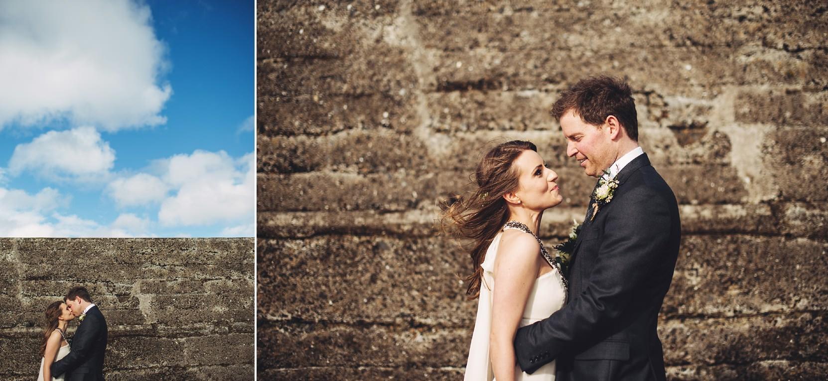 Portnoo-Wedding-Photography_0088
