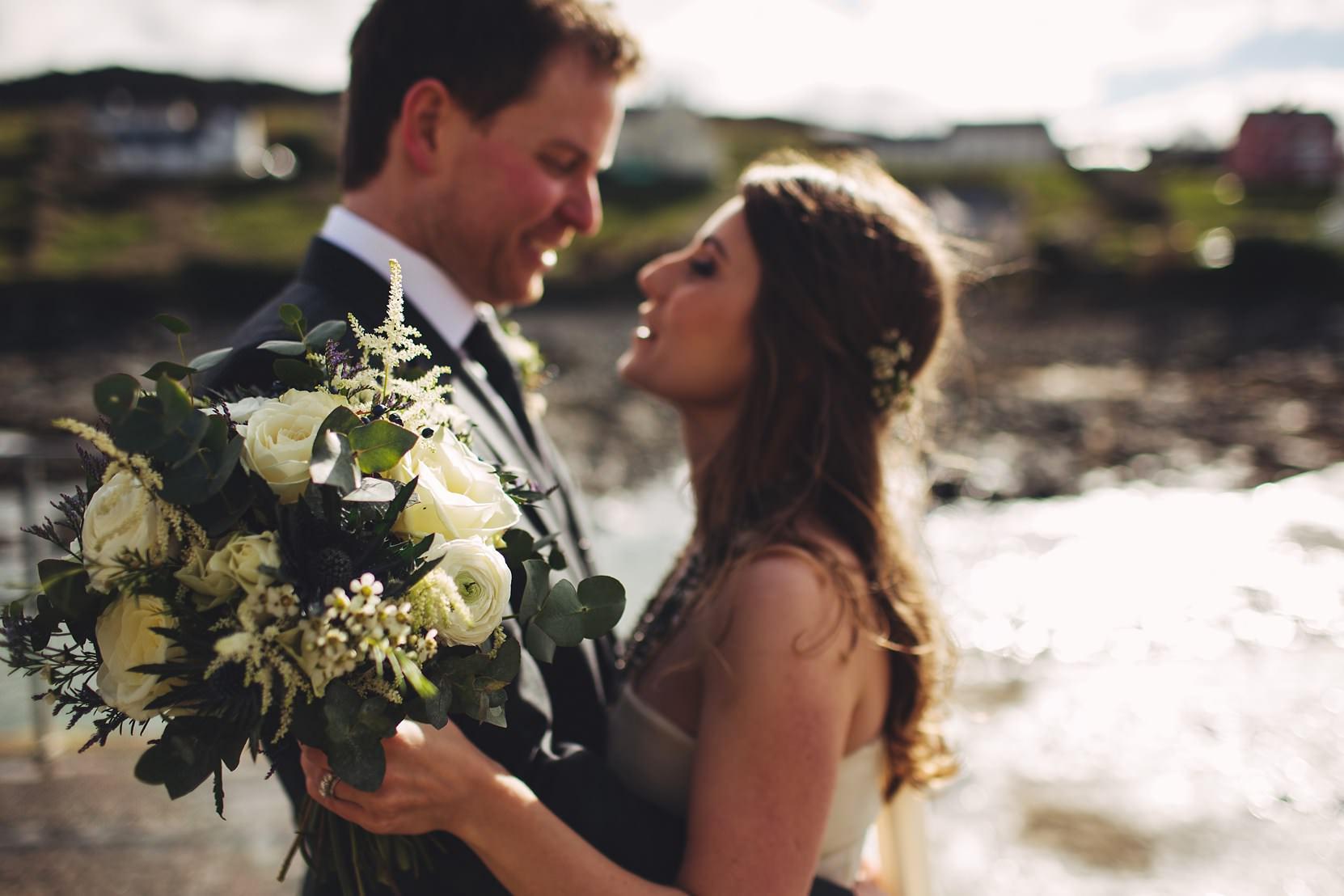 Portnoo-Wedding-Photography_0089