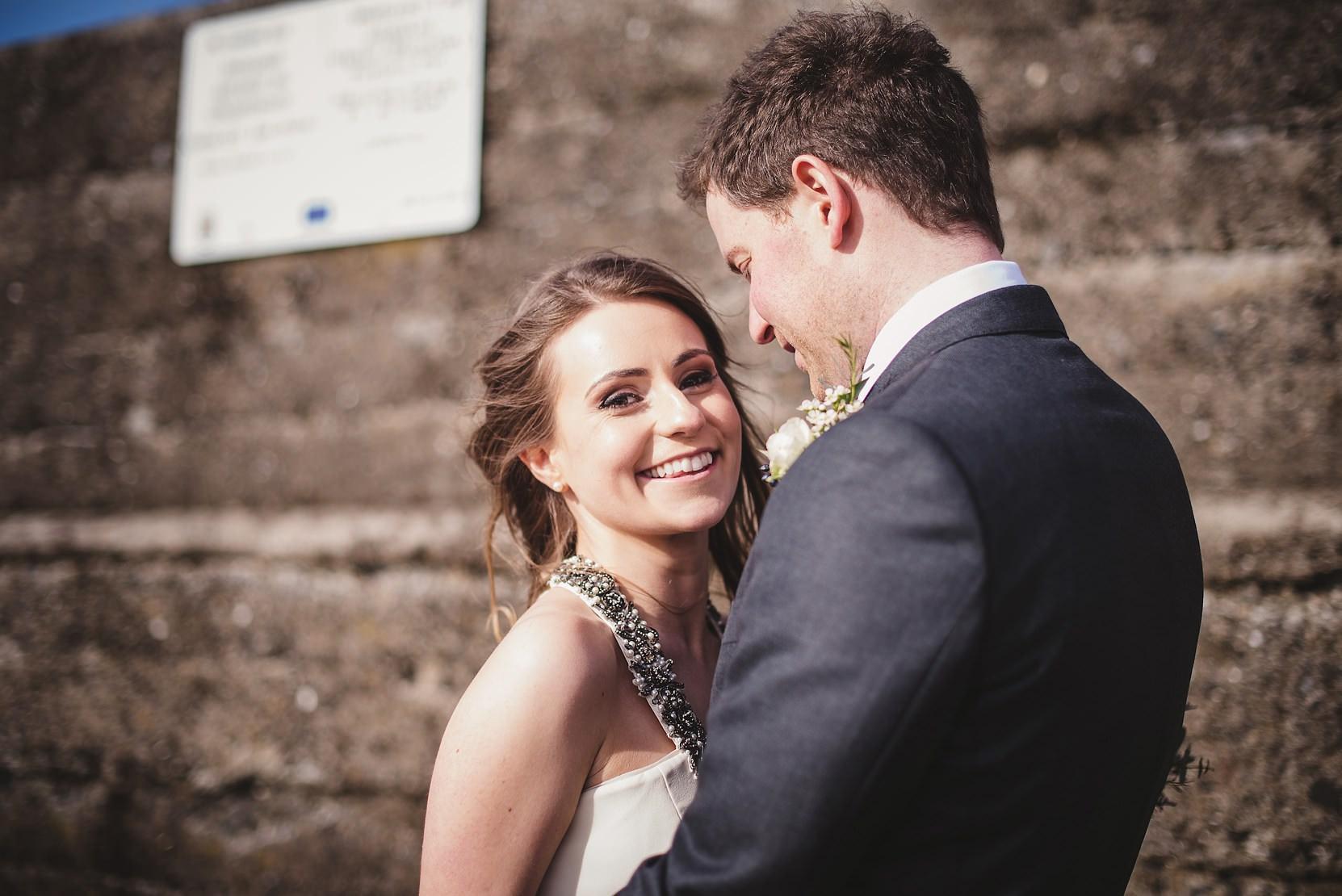 Portnoo-Wedding-Photography_0090