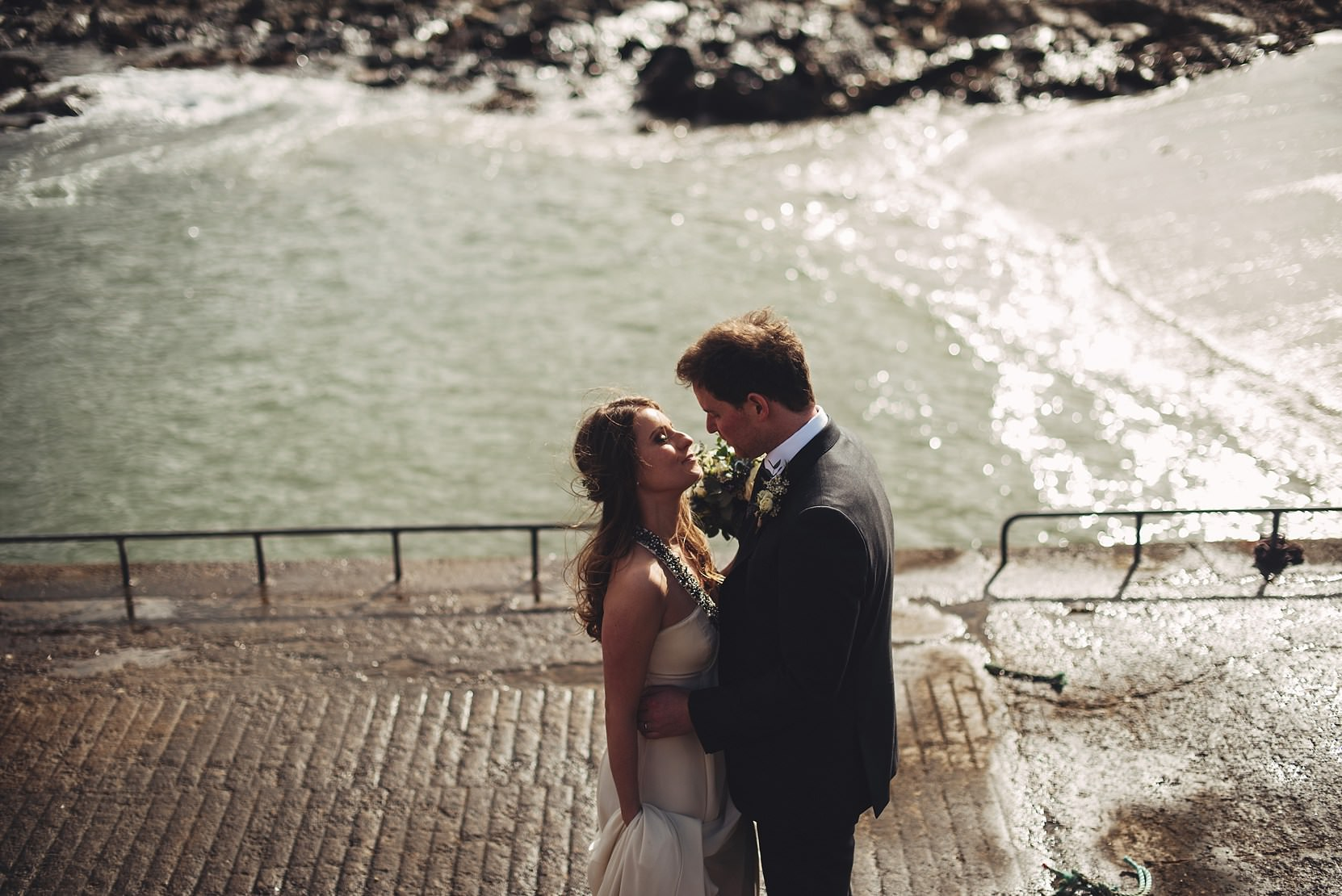 Portnoo-Wedding-Photography_0091