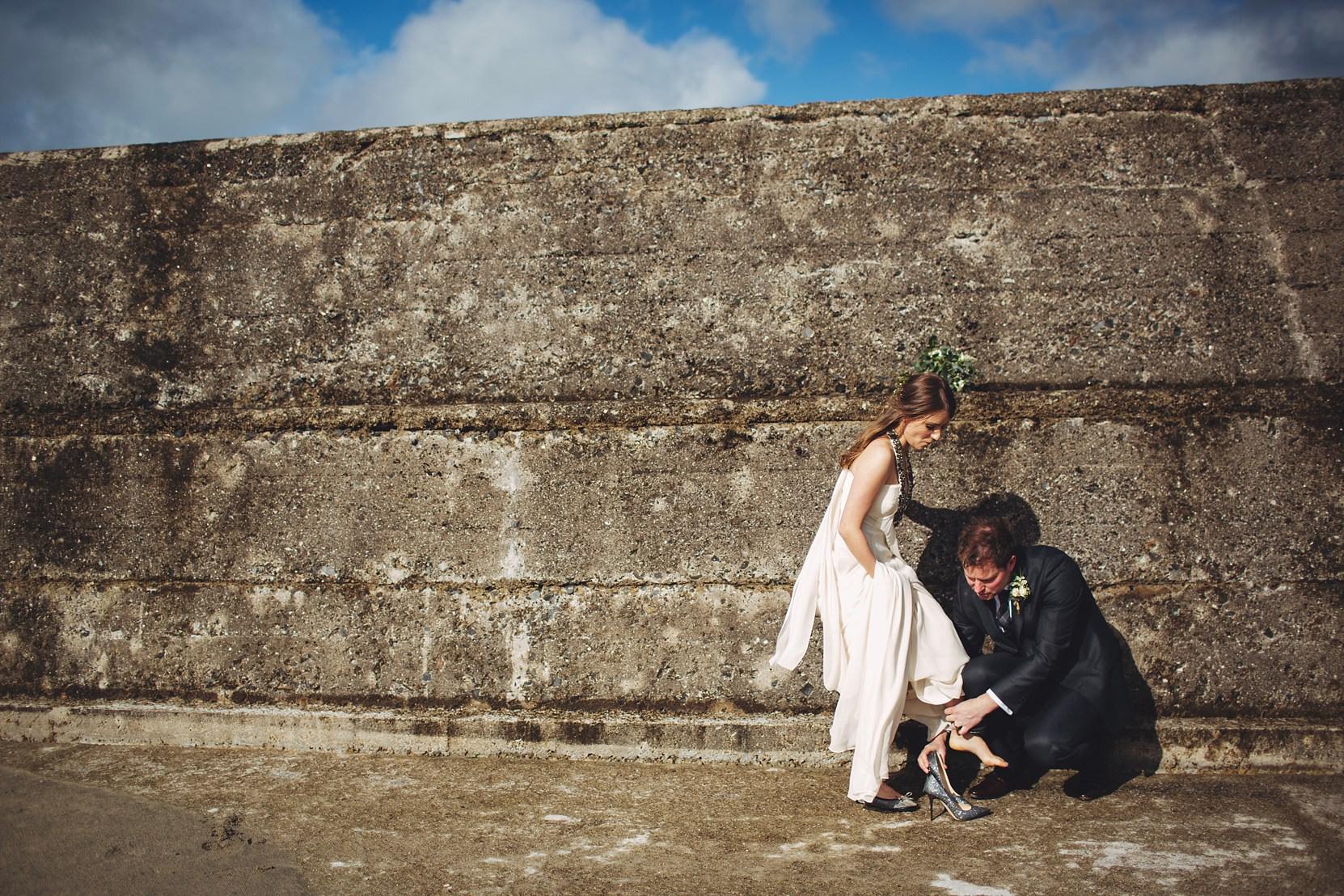 Portnoo-Wedding-Photography_0092