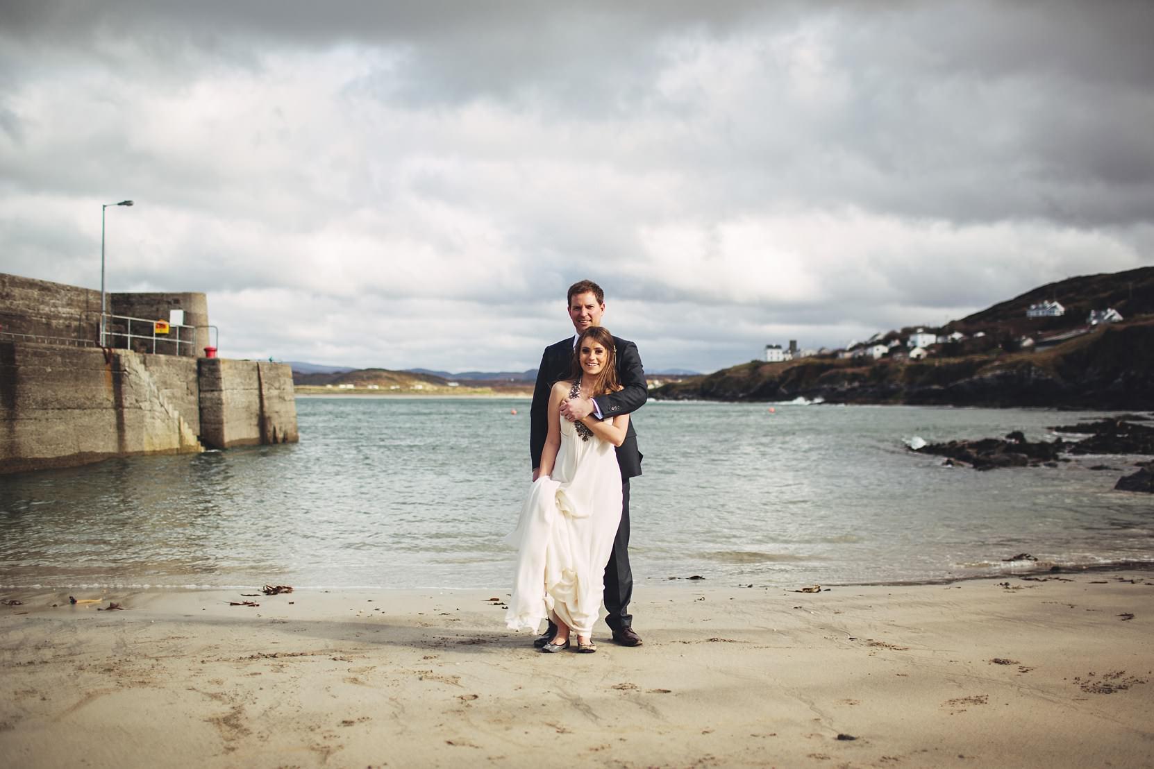 Portnoo-Wedding-Photography_0094