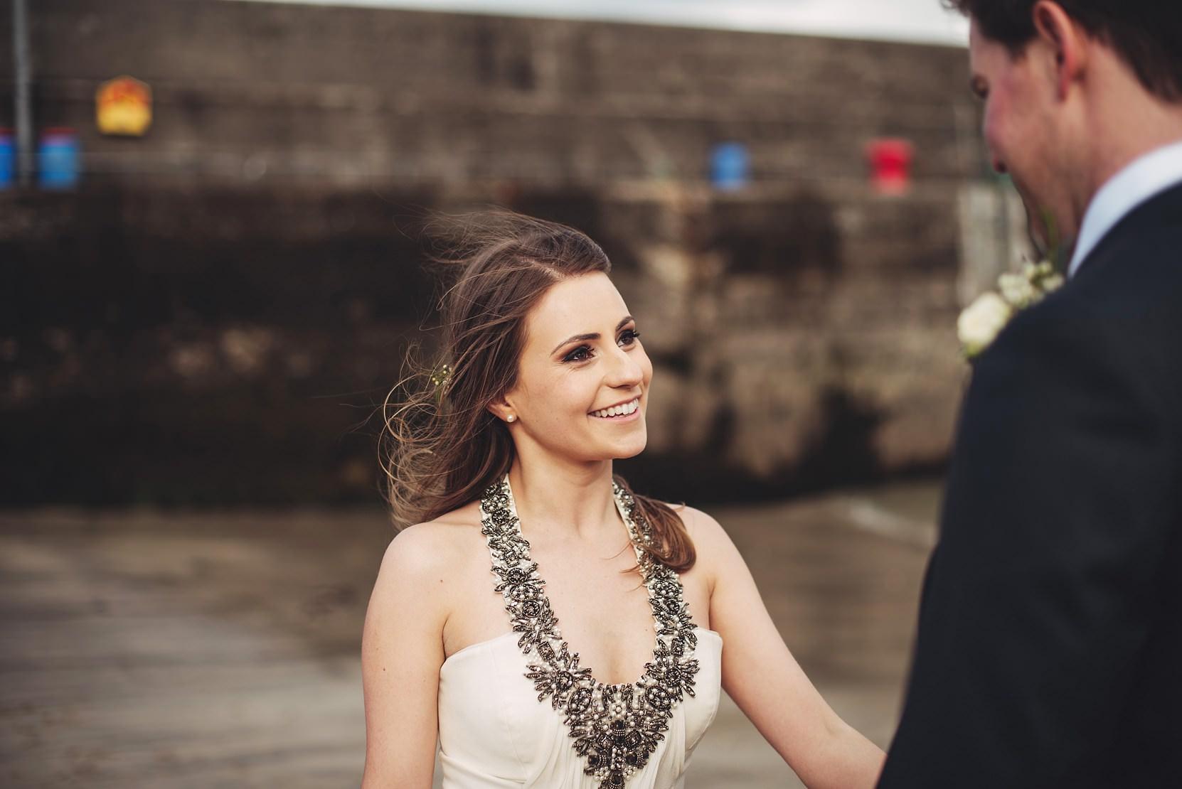 Portnoo-Wedding-Photography_0095
