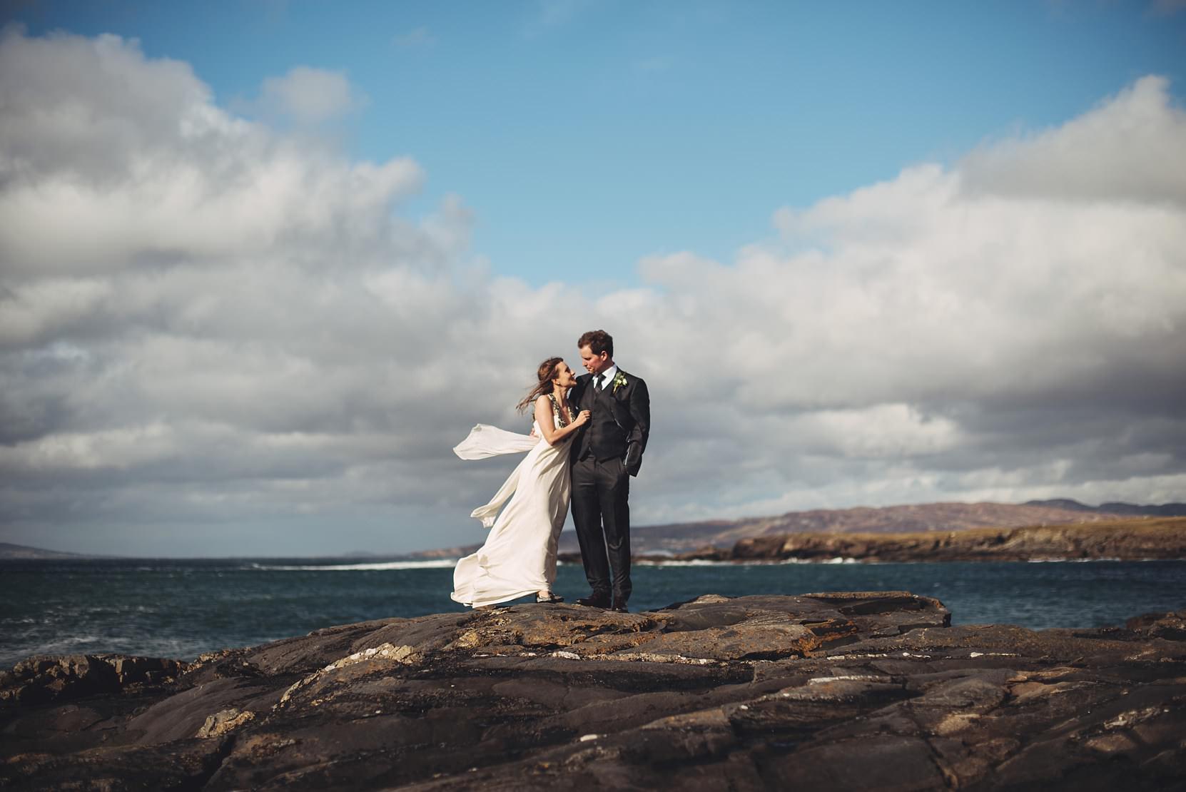 Portnoo-Wedding-Photography_0096