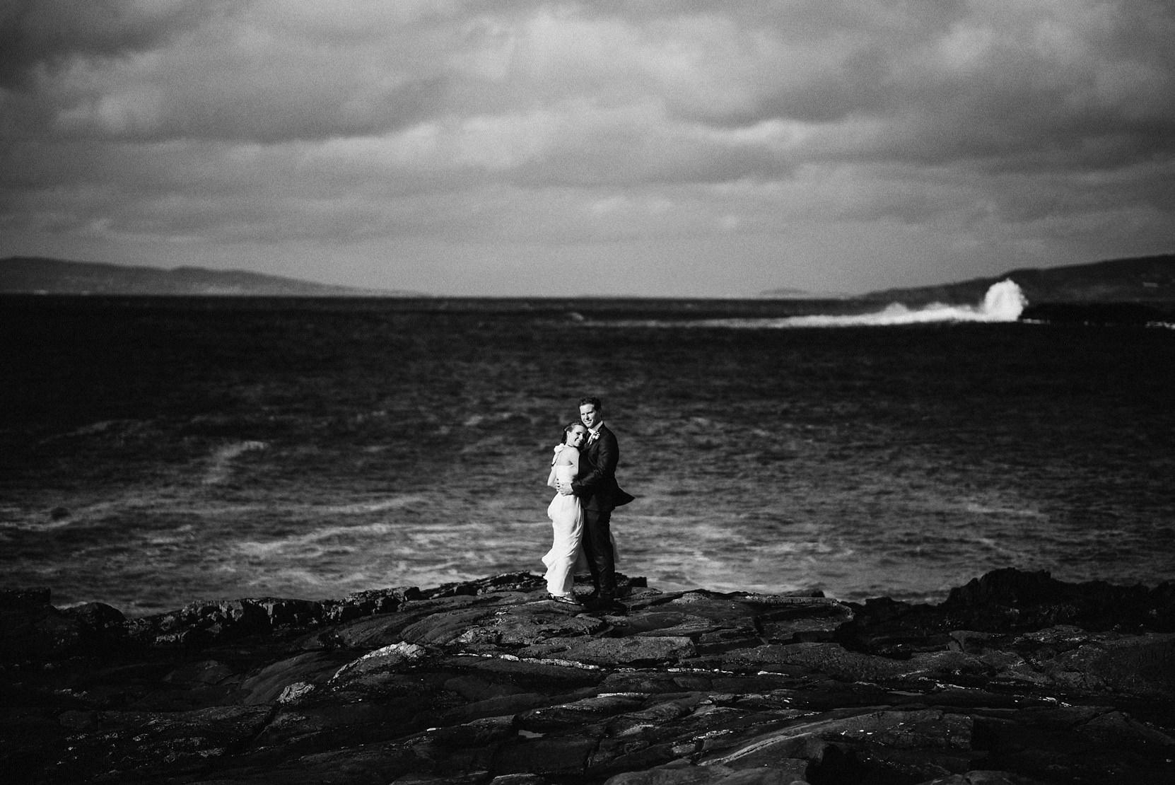 Portnoo-Wedding-Photography_0097