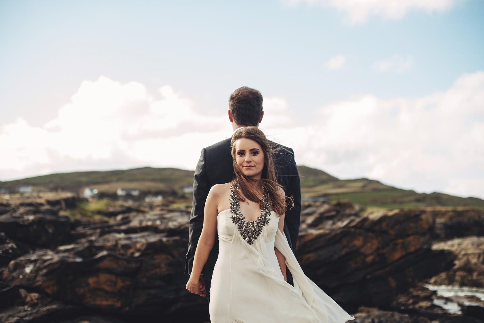 Portnoo-Wedding-Photography_0098