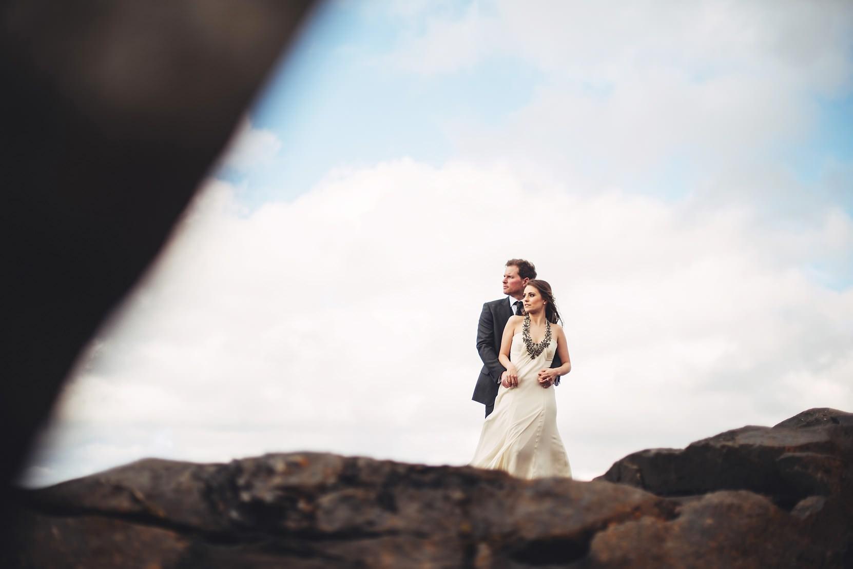 Portnoo-Wedding-Photography_0099