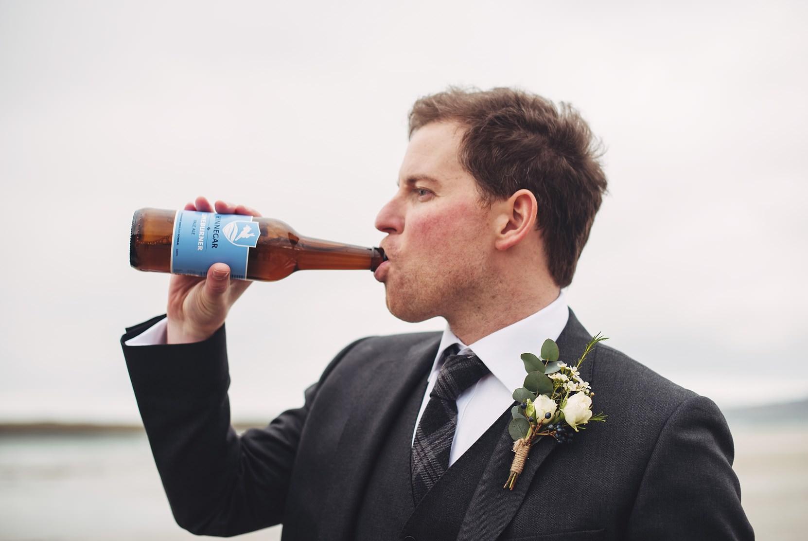 Portnoo-Wedding-Photography_0102