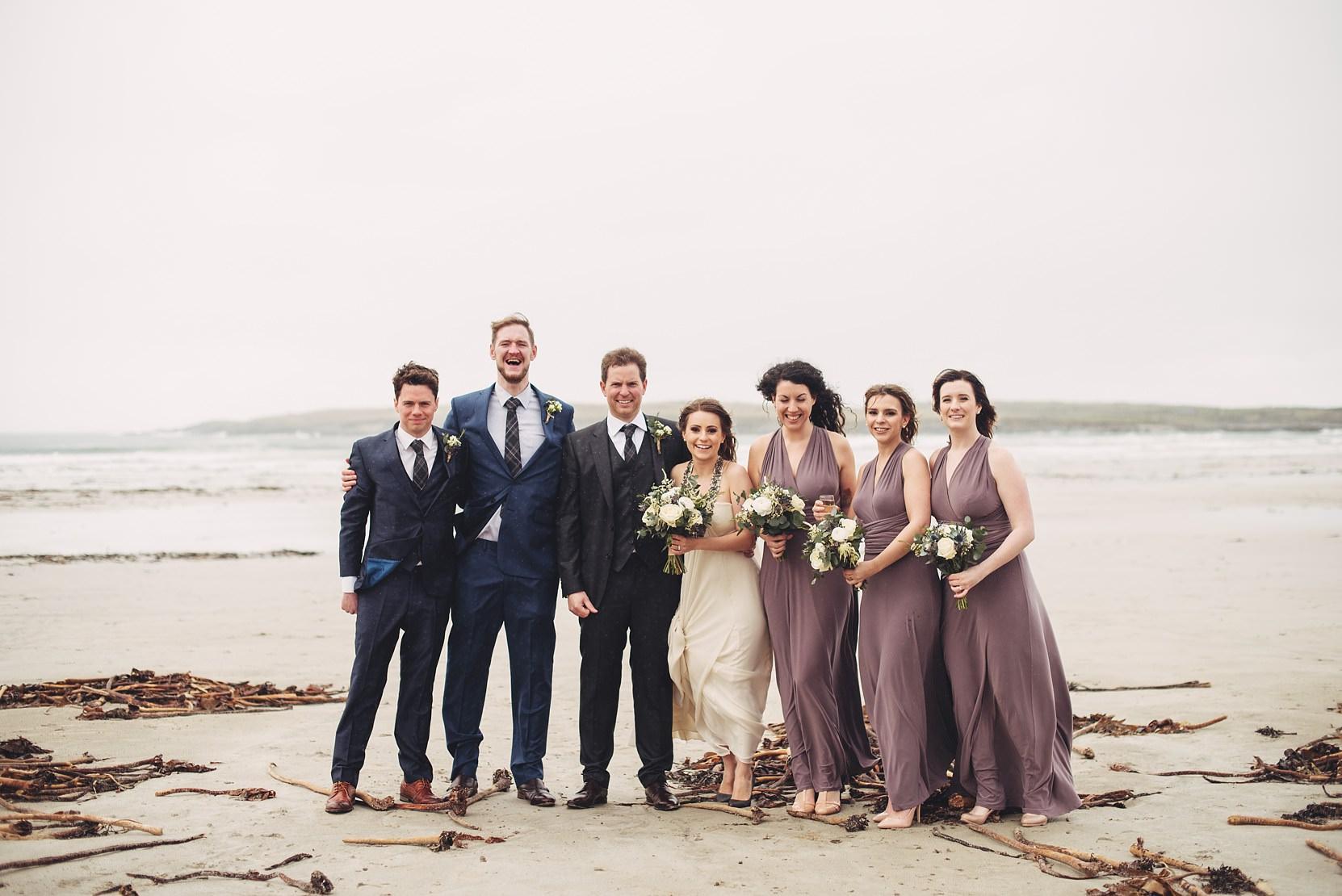 Portnoo-Wedding-Photography_0103