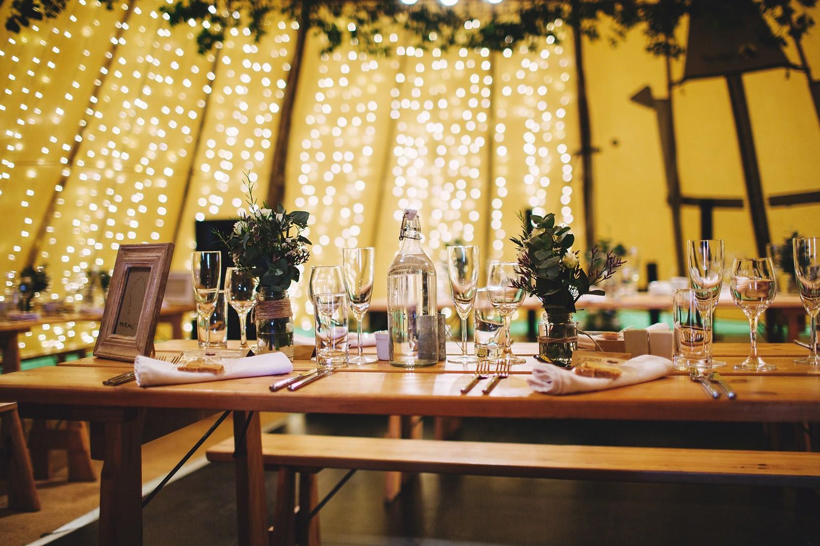 Portnoo-Wedding-Photography_0106