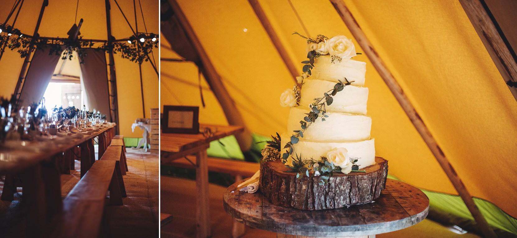Portnoo-Wedding-Photography_0107