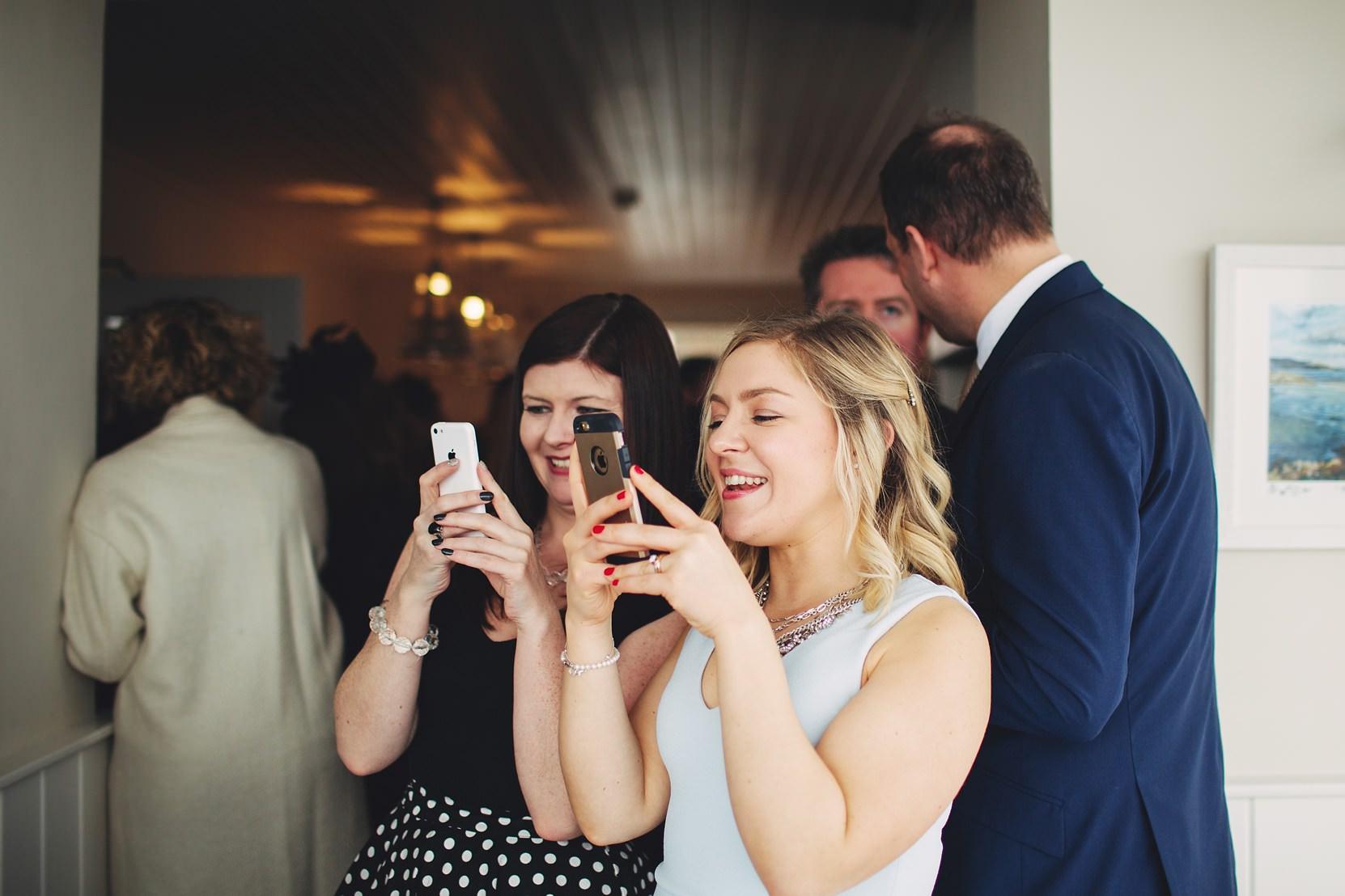 Portnoo-Wedding-Photography_0112