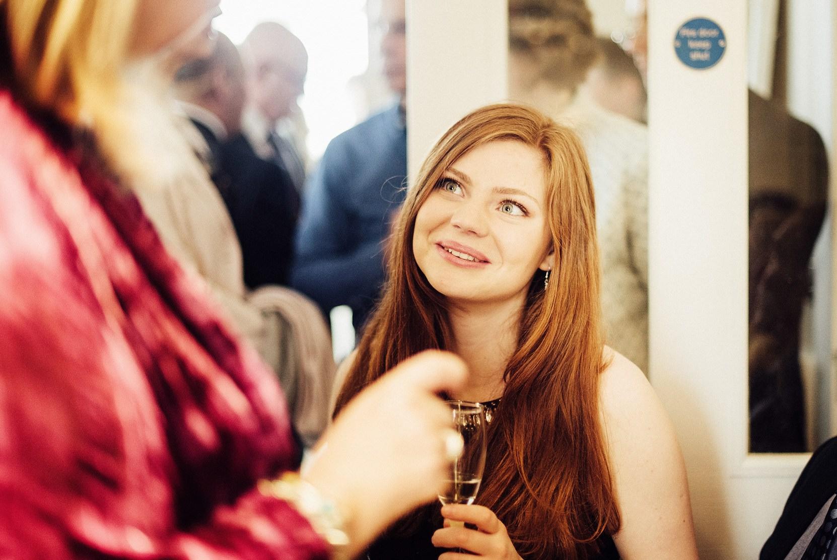Portnoo-Wedding-Photography_0114