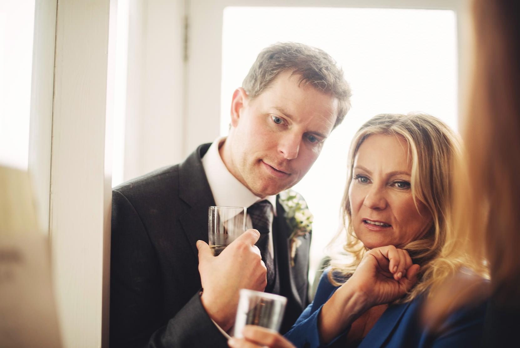 Portnoo-Wedding-Photography_0115