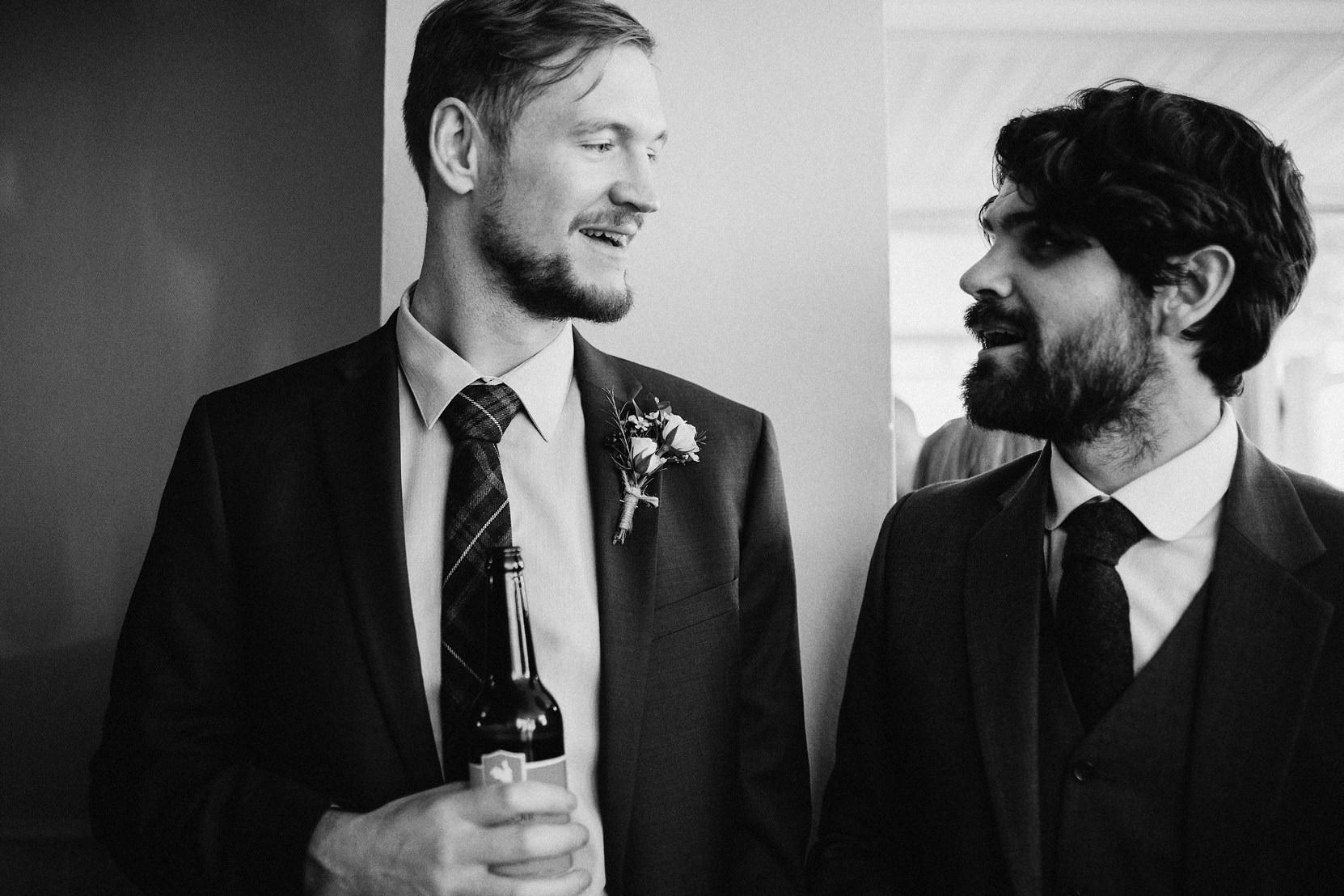 Portnoo-Wedding-Photography_0119