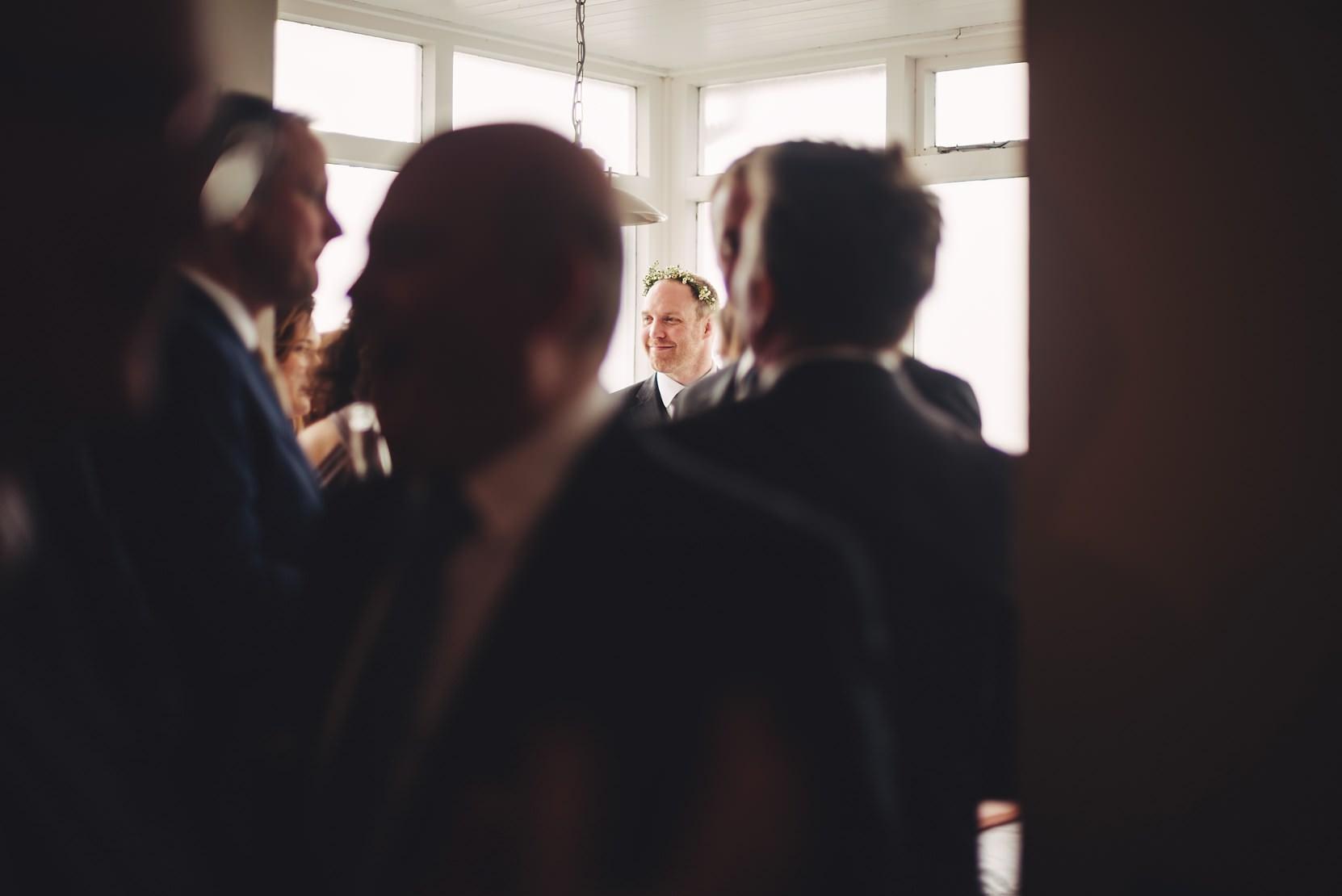 Portnoo-Wedding-Photography_0120