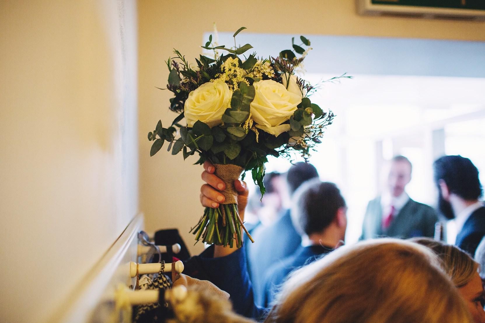 Portnoo-Wedding-Photography_0121