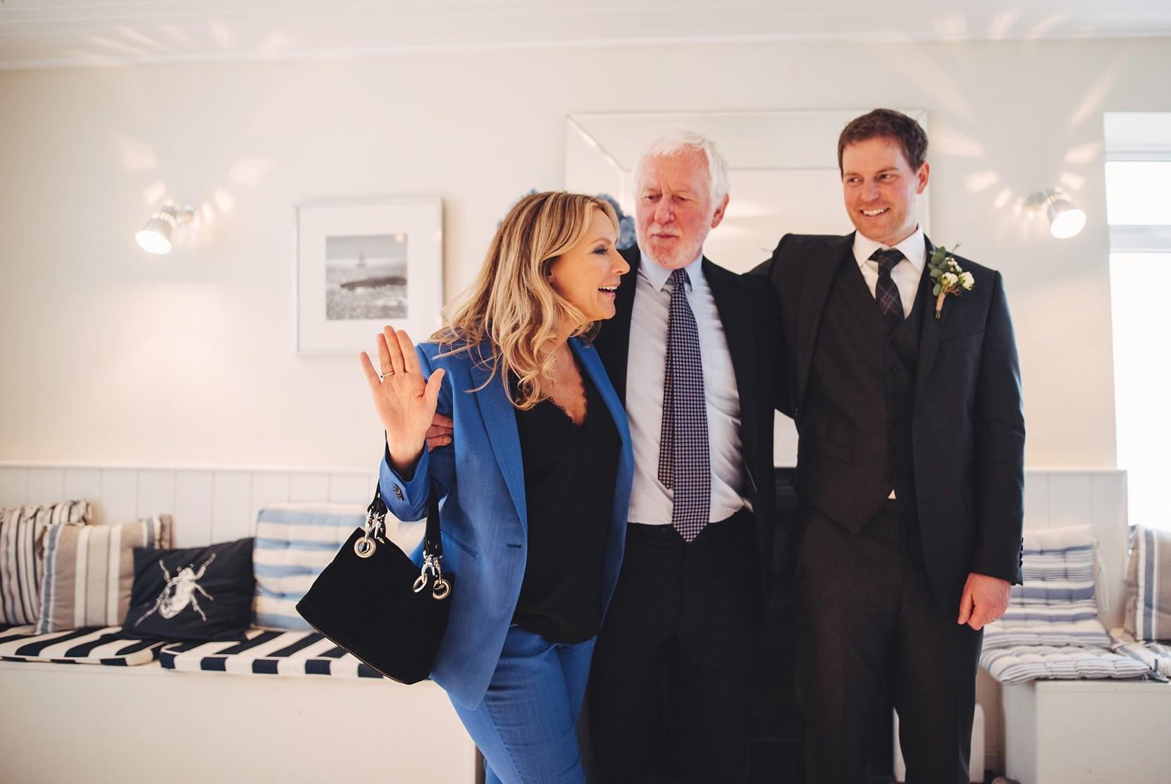 Portnoo-Wedding-Photography_0122