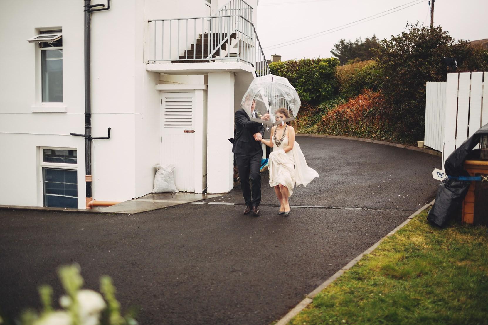 Portnoo-Wedding-Photography_0123
