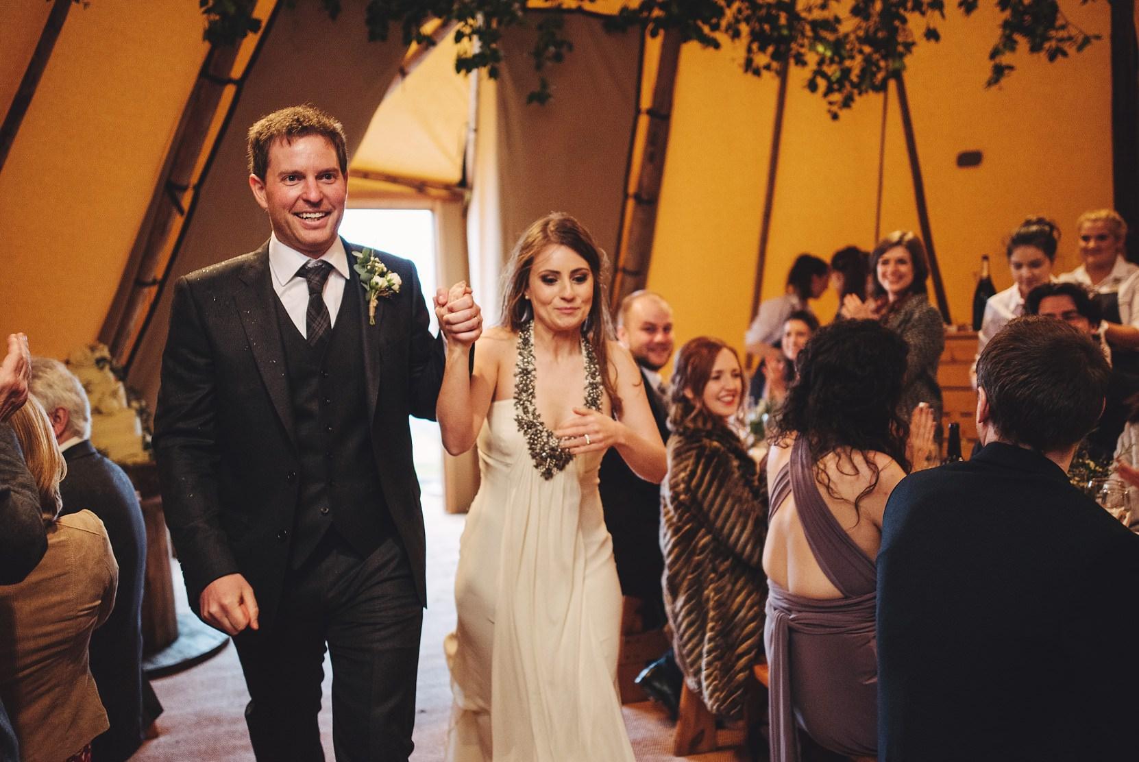 Portnoo-Wedding-Photography_0124