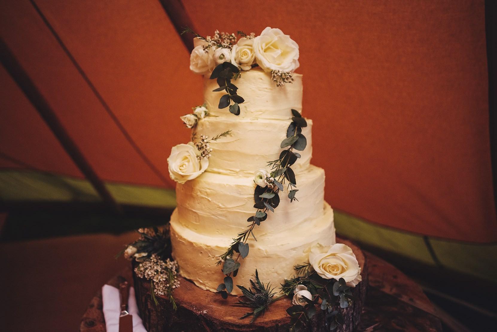 Portnoo-Wedding-Photography_0125