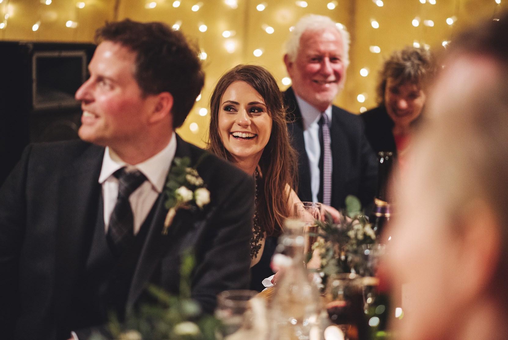 Portnoo-Wedding-Photography_0127