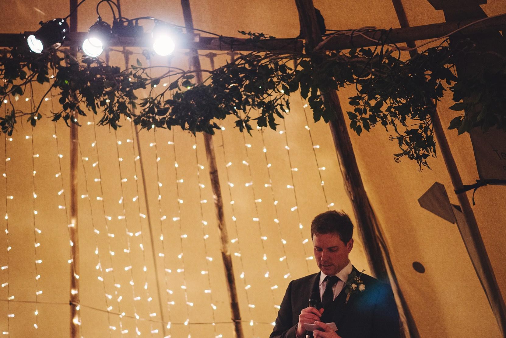 Portnoo-Wedding-Photography_0130